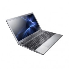 Laptop Samsung NP300E4V-A02ID