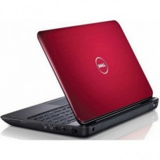 Laptop Dell Inspiron N3420 - Red