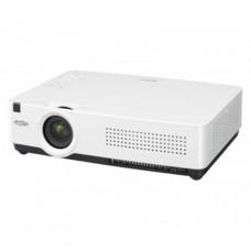 LCD Projector Sanyo PLC - XM150 - 6000 ANSI LUMENS - XGA