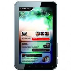Tab Cyrus : AtomPad (8GB)