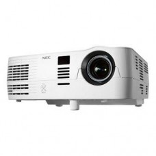 LCD Projector NEC VE281XG