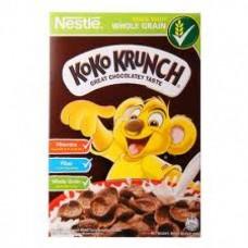 Cereal Nestle Koko Krunch 170gr