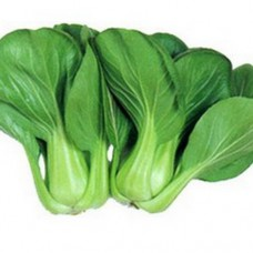 Caisin (Green Cabbage) Per 100 gram