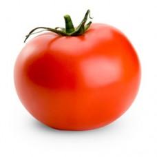 Apple Tomato Per 100 gram