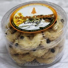 Cheese Sago Per toples PC-0639
