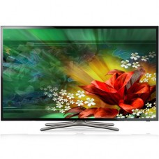 TV LED SAMSUNG 50 inch [UA50F5500]