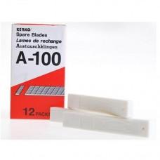 KENKO Isi Cutter Kecil A-100 Per pack