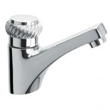 Toto Lavatory Faucet TX111LRYR