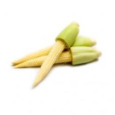 Baby Corn Per 100 gram