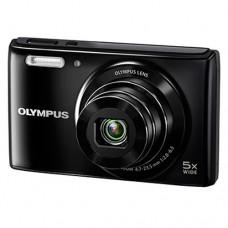 Kamera Olympus : Stylus VG-180