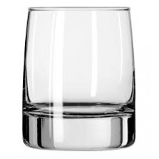 Libbey Vibe Old Fashioned Glass 12oz 350ml