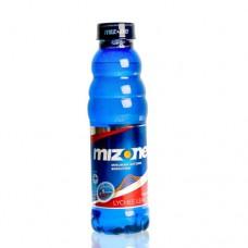 Mizone Drink Lychee Lemon 500ml