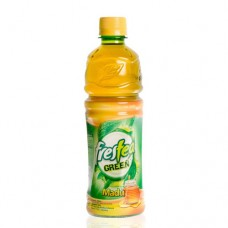 Frestea Green Drink Honey 500ml