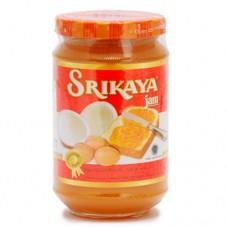 Selai Mariza Srikaya 350 gram