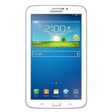Samsung : Galaxy Tab 3 7.0 (SM-T211)