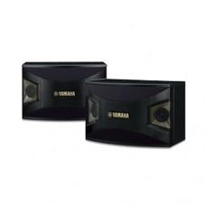 Karaoke Speaker Yamaha : KMS-2500