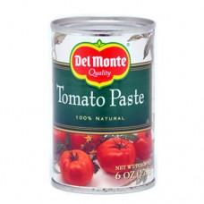 Delmonte Tomato Pasta 170gr