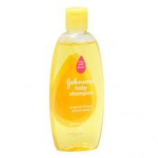 Baby Shampoo Johnson's 200ml