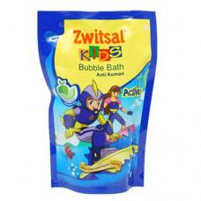 Shampoo Bayi Zwitsal Kids Fantastic Fruit 250ml