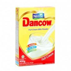 Dancow Milk Full Cream 400 gram