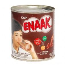 Sweet Condensed Milk Chocolate Cap Enak 385gr