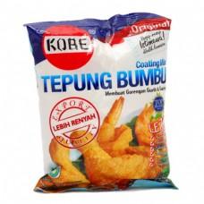 Kobe Flour 210 gram