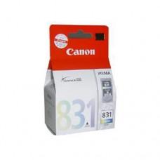 Canon 831 Colour