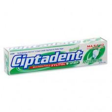 Pasta Gigi Ciptadent Cool Mint 120 gram