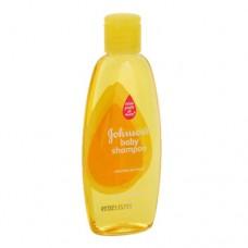 Baby Shampoo Johnson's 100ml