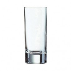 Luminarc Islande Hi-Ball Glass 18953 10oz/29cl