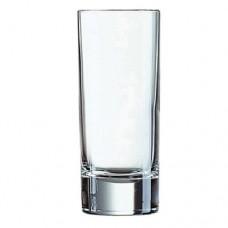 Luminarc Islande Hi-Ball Glass D6237 10,75oz/31cl
