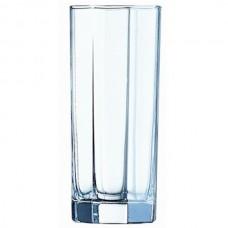 Luminarc Octime Hi-Ball Glass 12184 11oz/33cl