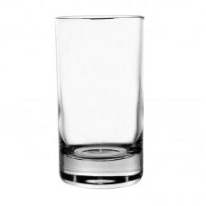 Luminarc Islande Hi-Ball Glass 12829 5,5oz/16cl