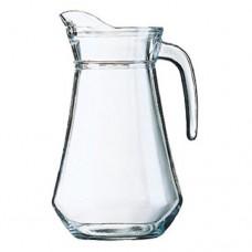 Luminarc Jug 53061 1,6 Liter