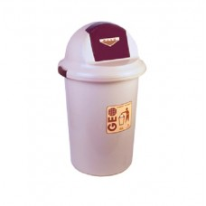 Claris 7170 Tong Sampah 70 Liter