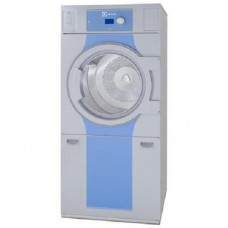 Electrolux Tumble Dryer T5350 19,4 Kg