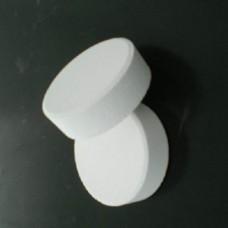 Kaporit Tablet TTCA 90% Per Kg
