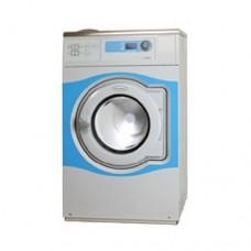 Electrolux Front Load Washer W5180N 20 Kg