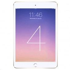 Apple iPad Mini 4 16GB WiFi Only