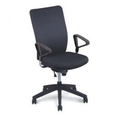 Chitose Kursi Kantor EPO-530