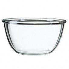 Luminarc Cocoon Bowl 30 cm