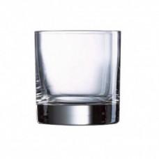 Luminarc Islande Old Fashioned Glass 19122 7oz/20cl
