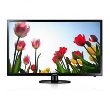 TV Samsung : UA32F4000AM