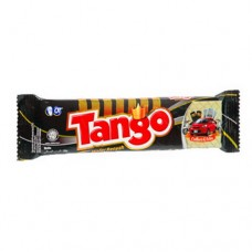 Tango Wafer Chocolate 20g Per 5 pieces