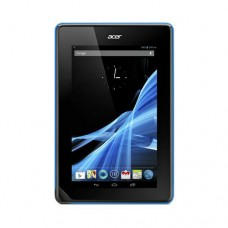 Android Tablet Acer : Iconia B1-A71 (16GB)