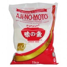 Ajinomoto Cuisine Flavoring 1 kg