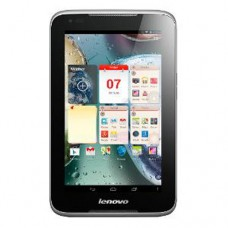 Tablet Lenovo : Ideatab A1000 (4GB)