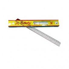 Ruler Butterfly 15 cm