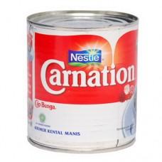 Carnation Milk 380 gr