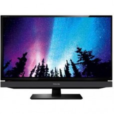 TV Toshiba : Regza LED 32PU200